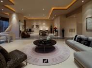 Emirates Hills, e 173